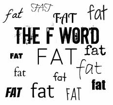 Fat the Word