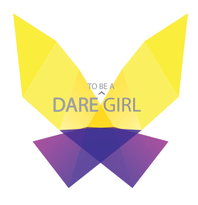 Dare Girl Monarch